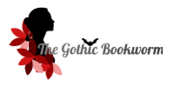 The Gothic Bookworm @gothicbookworm